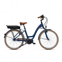 Vélo de ville électrique O2FEEL Vog N7C