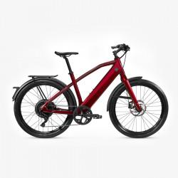 Speedbike STROMER 45km/h ST1