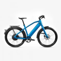 Speedbike STROMER 45km/h ST2