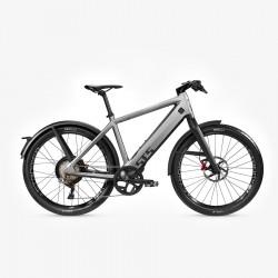 Speedbike STROMER 45km/h ST5