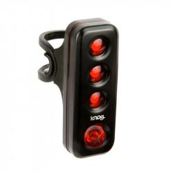 Éclairage vélo KNOG Blinder Road R70