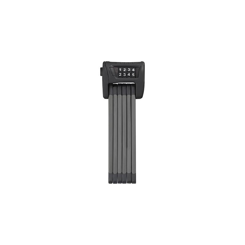 Abus - Bordo Combo 6100 - 2013 (Configurable)