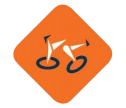 Assurance vélo électrique Altermove vol casse rapatriement