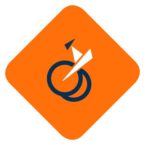 vélo pliant, vélo pliant électrique, altermove