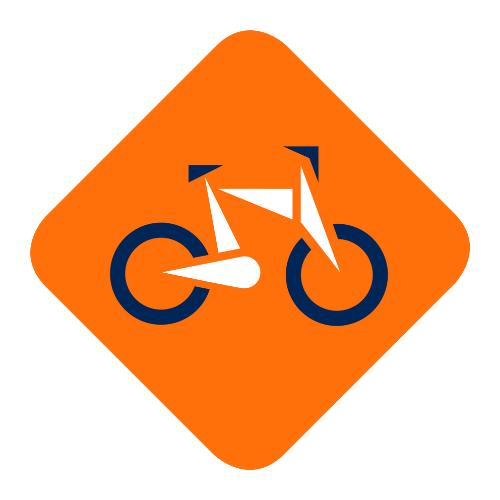 vélo, vélo électrique, altermove