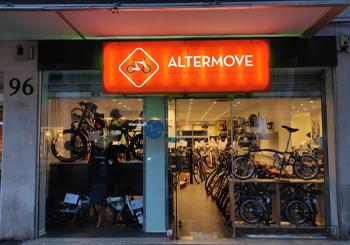 magasin altermove paris 15