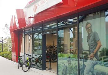 magasin altermove orleans