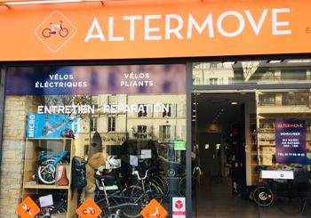 magasin altermove st-mande