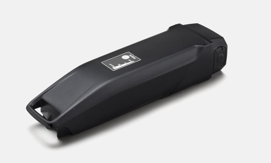 batterie-yamaha-pw-lapierre-overvolt-xc-400-+