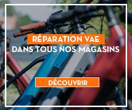 focus-reparation