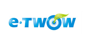 logo Etwow