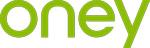 logo-oney