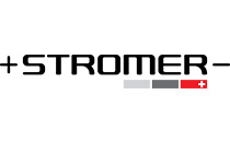 Logo Stromer