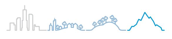 profil-terrain-performance-line-cx-bosch