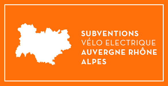 subvention auvergne rhone alpes
