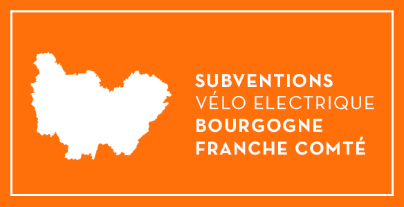 subvention bourgogne