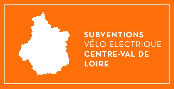 subvention centre val de loire