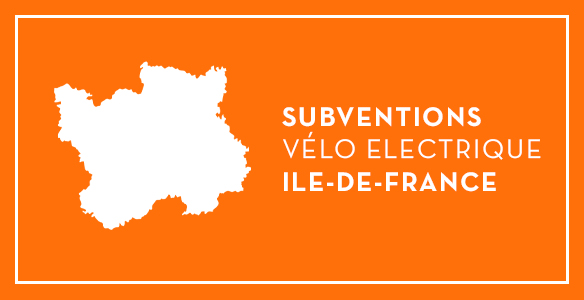 subvention idf
