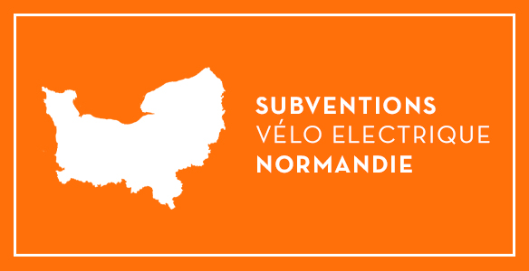 subvention normandie