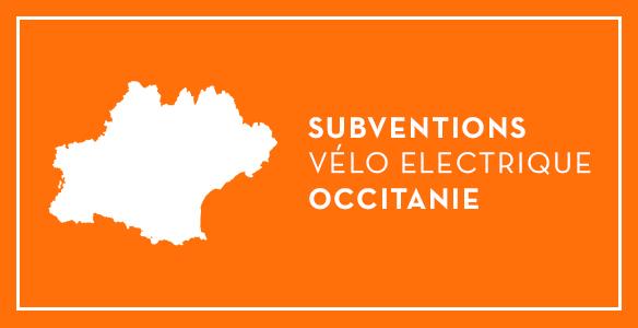 subvention occitanie