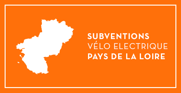 subvention pays de la loire