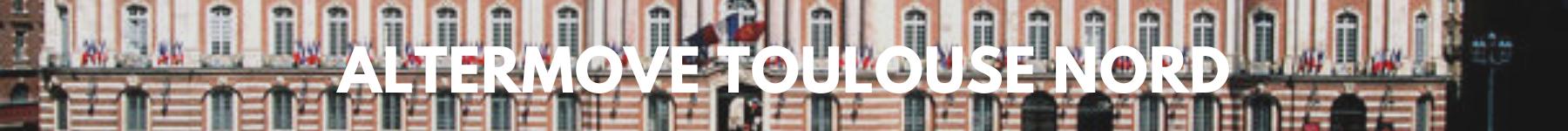 Magasin Altermove Toulouse nord vélo electrique velo pliant