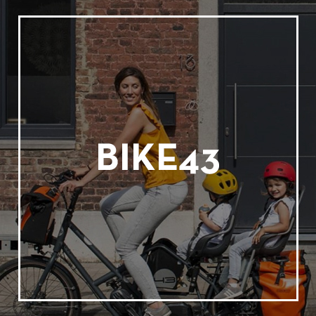 encart marques bike 43