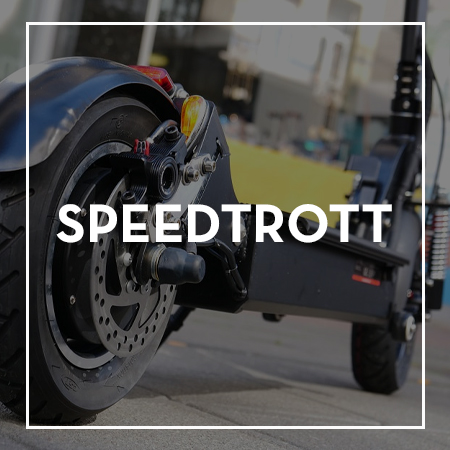 encart marque speedtrott