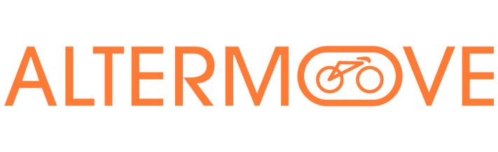 Altermove - La boutique du déplacement urbain